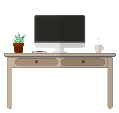 Desktop - OnlineMind